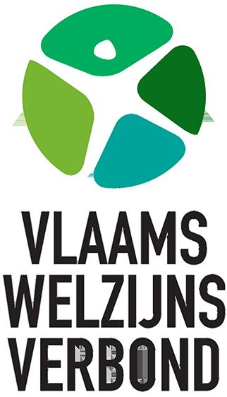 www.vlaamswelzijnsverbond.be